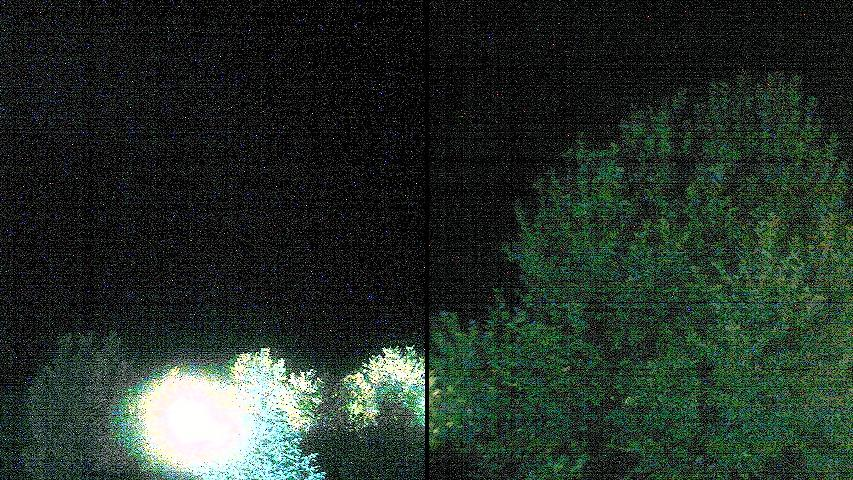Webkamera Amfiklia: Amfikleia