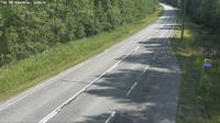 Kouvola: Tie - Uimila - Kouvolaan - Dagtid