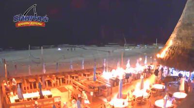 Vignette de Laguna Beach webcam à 1:57, janv. 25