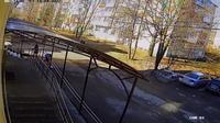 Sergiyev Posad > East: Vorob'yevskaya Ulitsa, 3 - Actuales