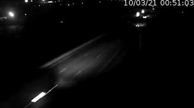 Vignette de Qualité de l'air webcam à 7:32, janv. 20