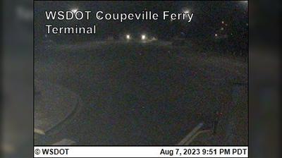 Thumbnail of Air quality webcam at 8:53, May 7