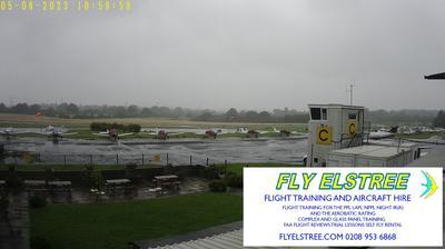 Thumbnail of Air quality webcam at 11:15, May 17