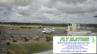 Hertsmere > North: Elstree Airfield - Recent