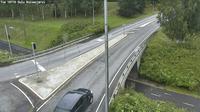 Oulu: tie - Kuivasj�rvi - Alakyl� - Overdag
