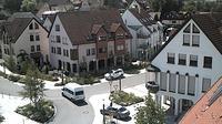 Sersheim - Overdag