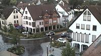 Sersheim - Jour