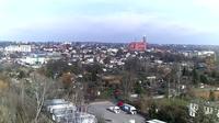 Zgierz: Lódzkie, Rzeczpospolita - Dia