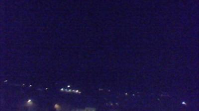 Thumbnail of Air quality webcam at 3:08, May 17