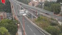 Bilbao - Recent