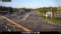 Sarasota - Overdag