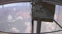 Dietmannsried > North - El día
