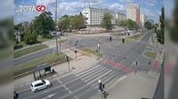Łódź - Day time