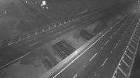 Jacare�: Rodovia Governador Carvalho Pinto - R. Km, 83 - Current