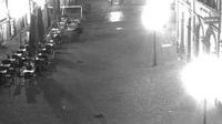 Kitzingen: Stadt - Marktplatz - Current
