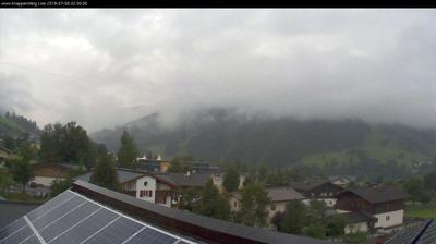 Webcam Kirchboden: Grafenberg Bergstation