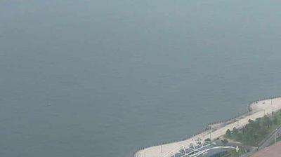 Webkamera 浜ノ町: Takamatsu City, Harbour