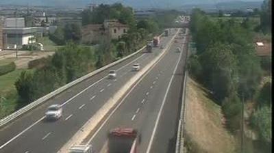 Prato Daglicht Webcam Image