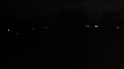 Thumbnail of Air quality webcam at 4:17, Feb 27