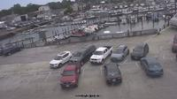 Dartmouth: Massachusetts - Harbour - El día