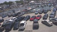 Dartmouth: Massachusetts - Harbour - Jour