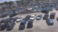 Dartmouth: Massachusetts - Harbour - Dagtid