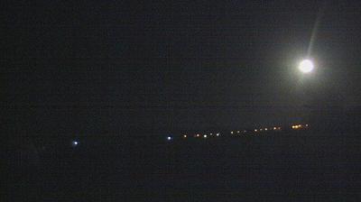 Webcam Vallenar: Airport
