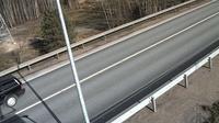 Jūrmala: Sloka, A autoceļš km