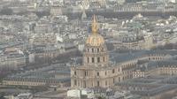 ˈpæɹ.ɪs: Hôtel des Invalides - Aktuell