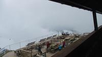 Cortina d'Ampezzo: Lagazuoi - Tofane - Dagtid