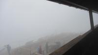 Cortina d'Ampezzo: Lagazuoi - Tofane - Overdag