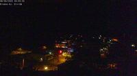 Bisbee: Arizona: Historic Downtown - Current