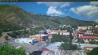 Bisbee: Arizona: Historic Downtown - Actuelle