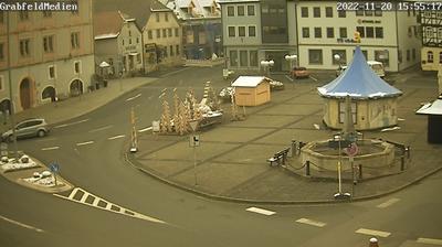 Thumbnail of Milz webcam at 1:03, Mar 2