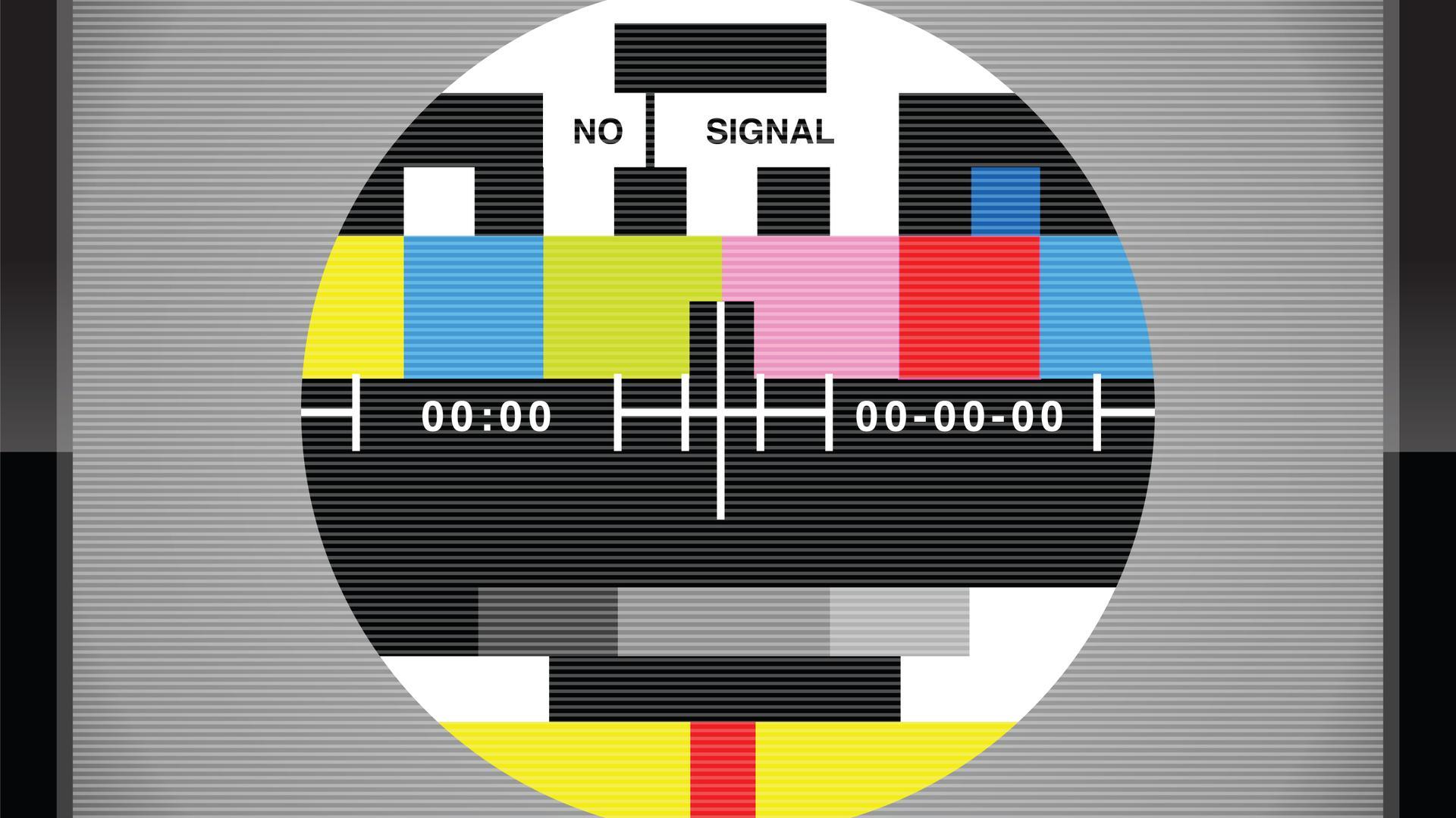 Webkamera Lamač › South-East: Bratislavský