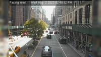 Manhattan Community Board 6: Park Avenue @  Street - Recent
