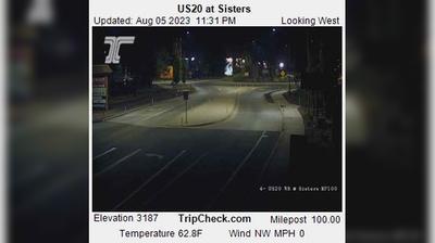 Thumbnail of Air quality webcam at 8:05, May 17