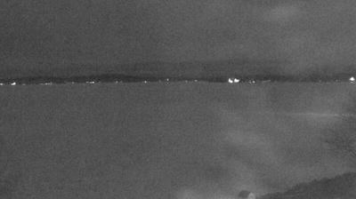 Webcam Boyne City: Lake Charlevoix