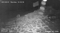 Current or last view Кърнаре: Hizha Dermenka − Balkan Mountains