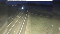 Valbo-Ryrs distrikt: Gläborgmotet österut - Actual