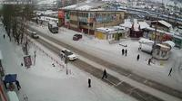 Усть-Кутское городское поселение: каток: Каток, ул. Кирова - Recent