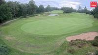 Varberg › South-West: Varberg Golf Club - Dia