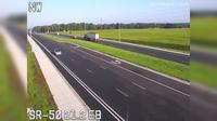 Brooksville: CCTV SR- HER . EB A - Recent