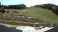 Gaufelden-Tailfingen: Albstadt-Tailfingen Skilift und Bikepark - Recent