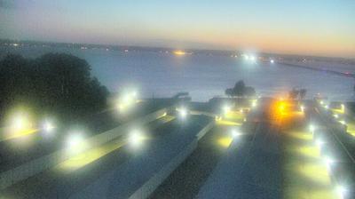 Vignette de Qualité de l'air webcam à 9:15, janv. 23