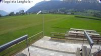 Buttikon: Modellflugplatz - Dagtid