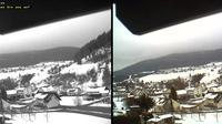 Mitteltal: Baiersbronn - Dia