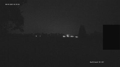 Duffelward: Sky