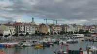 Cambrils: Tarragona - Overdag