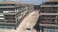 Fiumicino: Parco Leonardo - Current